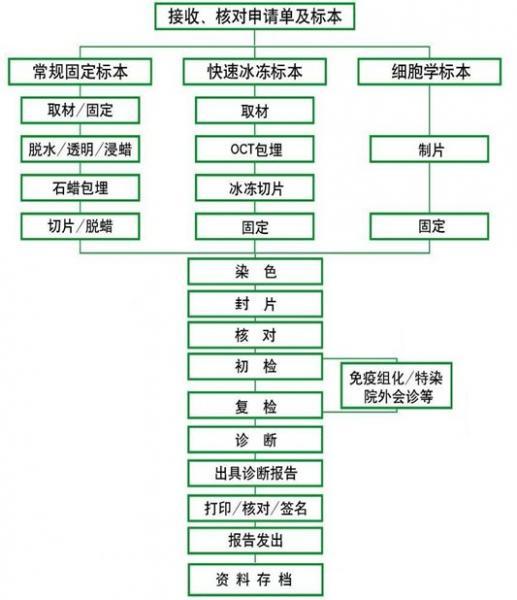 工作流程1.jpg